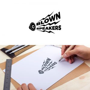 business logo design